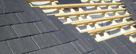 New roofs Luton
