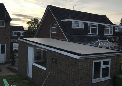 asbestos-roof-removal-luton-after-2