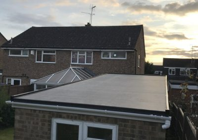 asbestos-roof-removal-luton-after-3