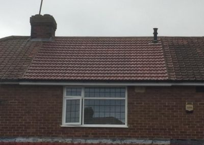 roofers-in-lutton-002