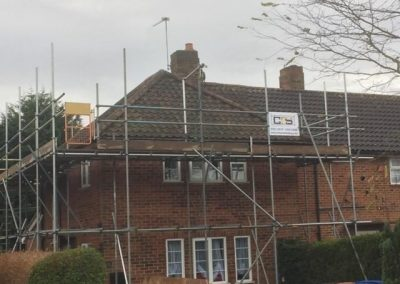 roofers-in-lutton-008